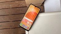 Samsung Galaxy A32 5G im Test: Am falschen Ende gespart