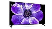 LG-Fernseher mit 65 Zoll bei Amazon zum Spitzenpreis erhältlich