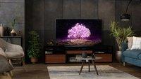 LG führt bei Fernsehern eine Änderung ein, die euch nicht gefallen wird