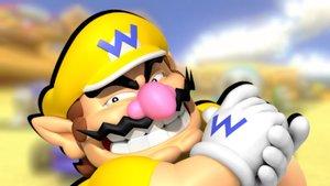 Mario Kart 8 Deluxe: Die besten Fahrer, Karts und Kombinationen