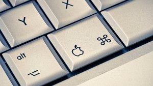 Tastaturen für den Mac: 3 Alternativen zu Apples Magic Keyboard
