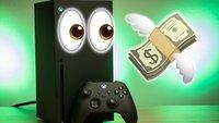 Teurer als Bethesda: Microsoft will nächsten Mega-Deal abschließen