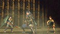Monster Hunter Rise: Randale und Apex-Monster besiegen