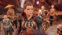 Monster Hunter Rise: Alle geheimen Rüstungssets freischalten