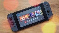 Switch-Krise eskaliert: Insider berichten von Nintendos Notfallplan