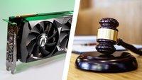 Nvidia vor Gericht: Jetzt ist das Betrugsurteil endlich gefallen