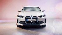 """""""Natürlich können wir"""": BMW-Chef will Teslas Börsenrausch kopieren"""