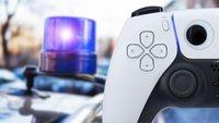 PS5-Abzocke auf eBay: Polizei gibt offizielle Warnung raus – darauf müsst ihr achten