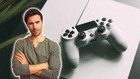 Ärgerlicher Fehler: PS4-Bauteil könnte eure Konsole lahmlegen