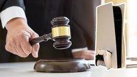 PS5-Drama: Saturn und MediaMarkt landen wegen Vorbestell-Fiasko vor Gericht