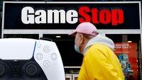 PS5 vor Ort kaufen? GameStop macht es möglich