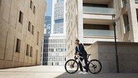 Porsche stellt E-Bikes vor: Der Preis verschlägt einem den Atem