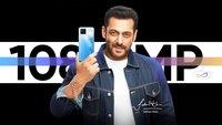 Realme will Xiaomi-Handys mit Preis-Leistungs-Kracher in Deutschland angreifen