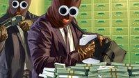 "Kampf gegen Hacker: Polizei legt bekannter ""Cheater-Mafia"" das Handwerk"
