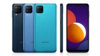 Hey, Samsung: Dieses Handy wünschen wir uns auch in Deutschland
