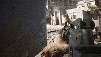 Six Days in Fallujah: Erstes Gameplay des Irak-Shooters sorgt für Aufsehen