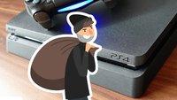 Kontroverses PS4-Update: Sony raubt den Spielern ein weiteres Feature