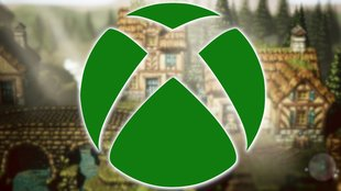 Großartiges Switch-Meisterwerk wandert in den Xbox Game Pass