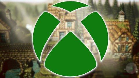 Grossartiges Switch Meisterwerk Wandert In Den Xbox Game Pass