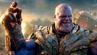 Avengers: Endgame ist nicht mehr der erfolgreichste Film aller Zeiten