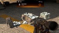 Neues Lootparadies in Warzone: Großes CoD-Update öffnet eine echte Schatzkammer