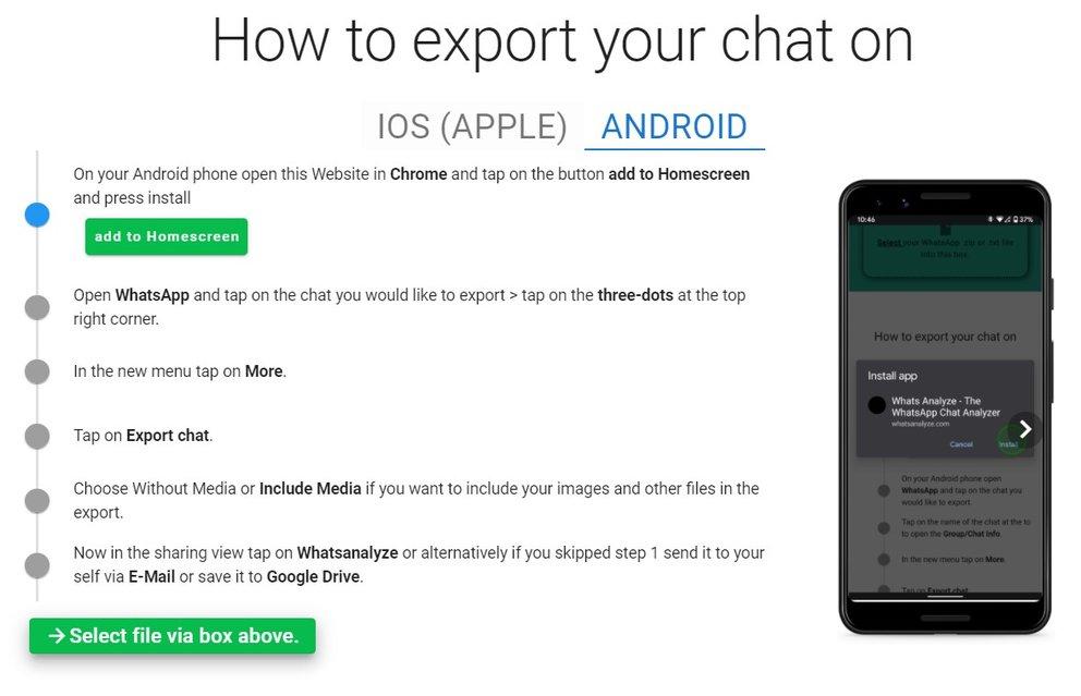 Whatsapp Auf Startbildschirm Samsung