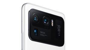 Huawei überholt: Xiaomi-Handy holt sich den Spitzenplatz