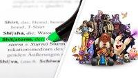 """Shitstorm für Activision: """"Call of Duty""""-Publisher sorgt für riesigen Skandal"""