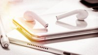 AirPods erneut bei Lidl: Wie gut ist der Preis der Apple-Kopfhörer?