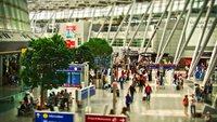 Bundesregierung prüft Verbot von Urlaubsreisen ins Ausland: Der aktuelle Stand