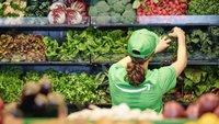 Amazon: Supermarkt ohne Kassen in Europa eröffnet
