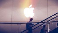 Apples Comeback des Jahres: Lange vermisst, endlich wieder da