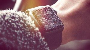 Apple Watch: Nie war die Zeit reifer für diese Smartwatch