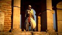 AC Valhalla: Ubisoft verteilt cooles Geschenk an alle Spieler