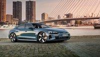 Audi macht Schluss: Autohersteller kündigt größte Änderung in der Geschichte an