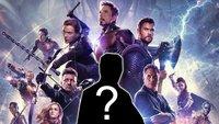 2022 kommt geheimer Marvel-Film: Hat das MCU noch ein Ass im Ärmel?