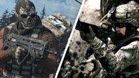 "Battlefield 6 soll laut Insider noch mehr ""Call of Duty""-Features kopieren"