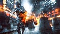 Battlefield 6: Insider nennt konkreten Enthüllungstermin