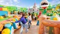 Nintendo-Traum wird wahr: Darauf haben Fans weltweit seit Jahren gewartet