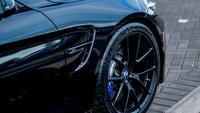 E-Autos oder Verbrenner? BMW-Chef verrät überraschende Zukunftspläne