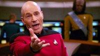Die besten Sci-Fi-Serien auf Netflix, Amazon und Disney+