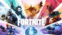 Revolution bei Fortnite: Season 6 überrascht Spieler mit einem einzigartigen Event