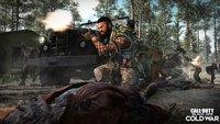 CoD: Cold War – Beliebter Modus wird verändert, weil Spieler das Wichtigste verpassen