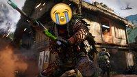 Schwarzer Tag für CoD-Warzone-Spieler: Activision lässt beliebtes Tool sperren