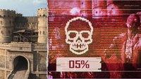CoD: Warzone – Zombie-Invasion ist der Anfang vom Ende für Verdansk