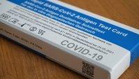 Covid-19 Antigen-Schnelltests kaufen: Corona-Selbsttests schnell & günstig bestellen