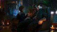 Cyberpunk 2077: Kommt der Multiplayer überhaupt noch? Entwickler äußern sich