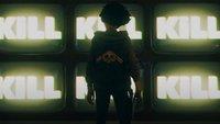 Brainfuck-Spiel für PS5: Entwickler erklären endlich das wichtigste Feature