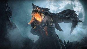Demon's Souls: Die Geschichte geht weiter, aber anders als ihr denkt
