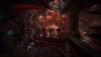 Der Herr der Ringe: Gollum – Neuer Gameplay-Trailer zeigt Mittelerdes düstere Seite